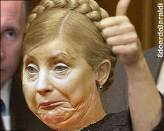Merkel (edoardo.baraldi) Tags: putin ucraina yuliatymoshenko