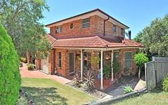64 Bradley Drive, Harrington Park NSW
