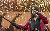 """Alice Cooper • <a style=""""font-size:0.8em;"""" href=""""http://www.flickr.com/photos/47141623@N05/15014627792/"""" target=""""_blank"""">View on Flickr</a>"""