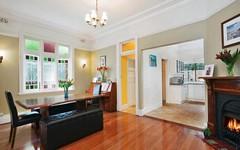 204 Kaitlers Road, Springdale Heights NSW