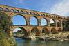Pont du Gard - Francia