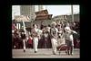 ss10-28 (ndpa / s. lundeen, archivist) Tags: color film boston 1971 massachusetts nick slide slideshow 1970s bostonians bostonian dewolf bunkerhillday nickdewolf photographbynickdewolf slideshow10 bunkerhilldayparade iannella chrisiannella