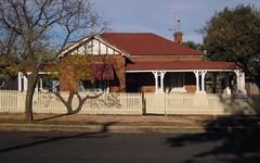 11 Ward Street, Parkes NSW