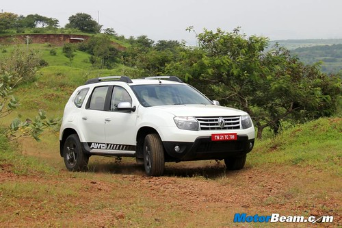 Renault-Duster-AWD-27