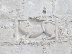 DSC_0157c (Andrea Carloni (Rimini)) Tags: aq abruzzo sanpelino spelino corfinio chiesadisanpelino chiesadispelino cattedraledicorfinio