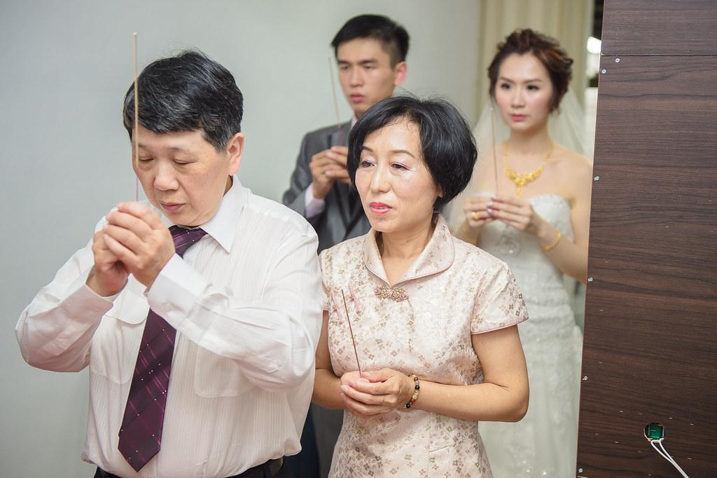 (0153)婚攝茶米Deimi_20140517