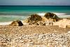 Jeep Safari (70 of 75) (simmophotos) Tags: seascape landscape greece rhodes