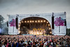 Lily Allen, Electric Picnic 2014, Sunday