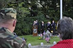 Vigil_2014_049 (Howard TJ) Tags: ohio post 94 mia scouts pow vigil veterans vfw bsa 9473 reynoldsburg