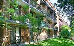 63/313 Harris Street, Pyrmont NSW