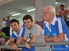 5° Trofeo Blue Team003