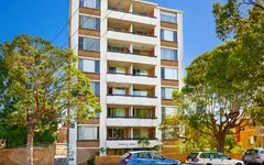 8/3 Burlington Road, Homebush NSW