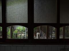 Shimogyo#1 (tetsuo5) Tags: kyoto 京都 島原 explored 下京区 きょと きんせ旅館 kinseryokan shimogyouku
