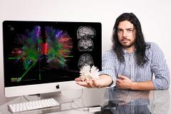 #MITinnovadores35 Paulo Rodrigues, Innovador menor de 35 aos Espaa 2014 (MIT Technology Review en espaol) Tags: mit desarrollo negocios emprendedor innovacion tr35 innovador