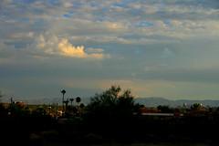 Before the storm (SD Anderson) Tags: arizona storm phoenix desert dust haboob