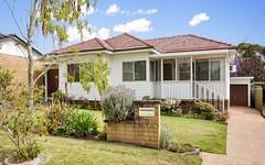 9 Sharon Place, Engadine NSW