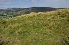 Hope Valley (343) (rs1979) Tags: hope derbyshire peakdistrict pennines edale mamtor hopevalley mamnick thegreatridge