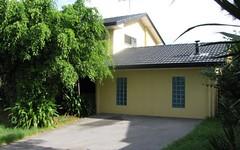 215 Finucane Road, Alexandra Hills QLD
