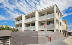 19/284-292 Bronte Road, Waverley NSW