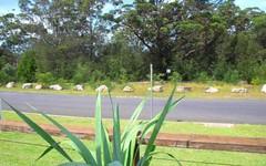77 Lyra Drive, Lake Tabourie NSW