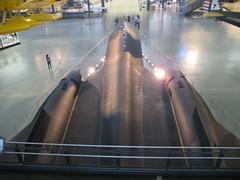 Udvar-Hazy Center (-Mainman-) Tags: museum virginia smithsonian dc washington airport dulles space aircraft air center national hazy spacecraft udvar 2014