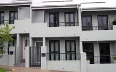 3/6-8 Albert Street, Newtown NSW