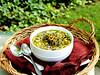 Ash-e Reshteh (Turmeric & Saffron) Tags: soup stew persianfood آش aash