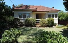 39 Watts Road, Ryde NSW