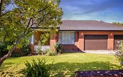 5 Millar Crescent, Dural NSW