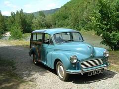 mot-2002-riviere-sur-tarn-75fyd_800x600