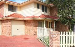 2/7-9 Ellis Street, Merrylands NSW