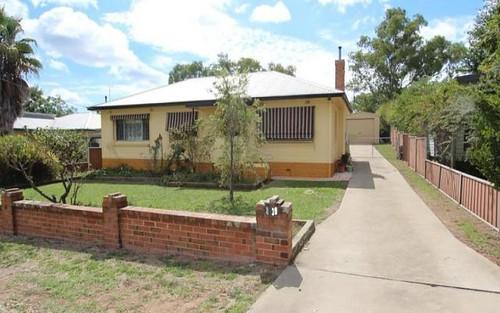 39 Herbert Street, Woodstock NSW