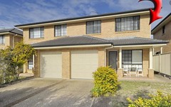 10/262 Sandy Point Road, Salamander Bay NSW