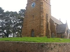 20140928_104400_Church St