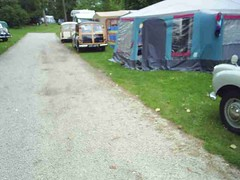 mot-2005-berny-riviere-033-campsite-resisdent-ducks_800x600