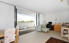 4403/88-98 King Street, Randwick NSW