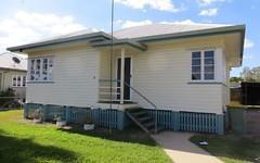 8 SCHOOL Road, Clare QLD