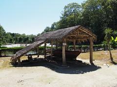 ヤップ島 画像1