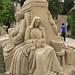 P1030267 Sand-Sculpture