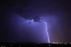 Lightning 9 12 2014 #56 (Az Skies Photography) Tags: arizona sky storm rio electric night canon skyscape eos rebel az september rico monsoon bolt thunderstorm nightsky lightning 12 thunder lightningbolt thunderbolt 2014 arizonasky riorico rioricoaz arizonamonsoon t2i arizonastorm 91214 arizonalightning arizonathunderstorm canoneosrebelt2i arizonaskyscape monsoon2014 arizonamonsoon2014 9122014 september122014 eosreblet2i