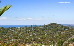 39 Kanimbla Crescent, Bilgola NSW