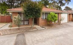 2/36 Adelaide Street, Oxley Park NSW