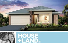 123 Equestrian Drive, Claremont Meadows NSW