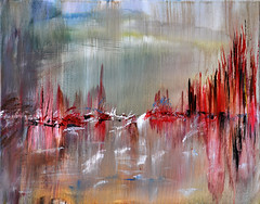 14-256 (lechecce) Tags: abstract 2014 artdigital trolled flickraward sharingart awardtree trollieexcellence netartii