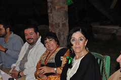 140915_Noche_del_grito_0029 (Luis Miguel Rionda) Tags: mxico guanajuato cuevas enfoque doscaras mxico tomalarga luismiguelrionda calidadmedia demasiadooscuro guanajuato67