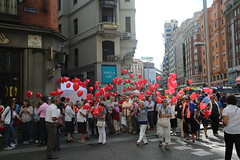 21.9.2014 V Marcha por la Vida (HazteOir.org) Tags: ho provida dav inocentes aborto sialavida noalaborto ignacioarsuaga derechoavivir hazteoirorg gdorjoya abortocero vmarchaporlavida
