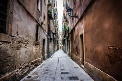 Barcelona, Spain-297