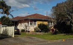 8 Sophia Jane Avenue, Woodberry NSW