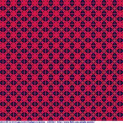 2014-09-32 0725 Red design concepts for abstract art applications (Badger 23 / jezevec) Tags: red wallpaper rot computer rouge design rojo pattern decorative decoration vermelho gorria vermell 100 rd rood rosso merah  2014 rd piros   punainen   czerwony  krmz rooi  rauur    punane rdea  nyekundu rou sarkans whero erven raudonas crven   o qrmz ikuq          pulanga  20140932