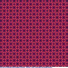 2014-09-32 0389 Red design concepts for abstract art applications (Badger 23 / jezevec) Tags: red wallpaper rot computer rouge design rojo pattern decorative decoration vermelho gorria vermell 100 rd rood rosso merah  2014 rd piros   punainen   czerwony  krmz rooi  rauur    punane rdea  nyekundu rou sarkans whero erven raudonas crven   o qrmz ikuq          pulanga  20140932